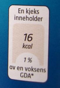 CIMG1541