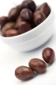 Sorte oliven, yaymicro
