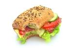 grov-sandwich