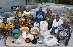 Hungry Mali