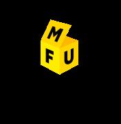 MFU_logo_portrait_pos_RGB[3]