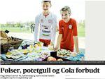 Aftenposten 27/4-14