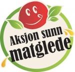 sunn_matglede_2