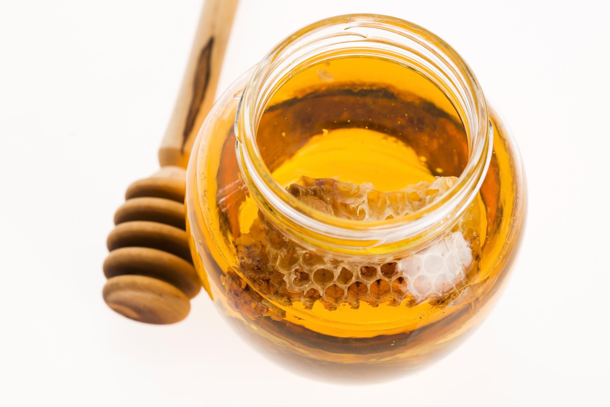 Bilderesultat for honning